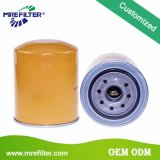 Hydraulic Parts Auto Oil Filter for Toyota Trucks Engine Z230