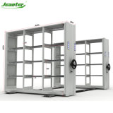Good Price Office Equipment Steel Archive Mobile Shelving