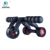 China Factory Ab Exercise Machines Seen TV