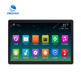 Mini 10.1 Inch Interactive All in One Android PC