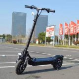 55km/H Electrical Mobility Foldable Kick Sharing Electric Scooter
