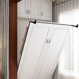 Wall Bed Livingroom Furniture Folding Murphy Bed