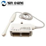 Endovaginal Ultrasound Transducer/Probe Antares Siemens Ec9-4 Probe