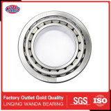 32218 Factory High Quality Wholesale Price Wheel Taper Roller Bearing