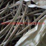 China 99.9% Aluminum Wires Cheaper Price Metal Scrap Aluminum Wires