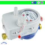 China Wireless Lorawan Direct AMR Smart Water Flow Meter High Quality, Good Price