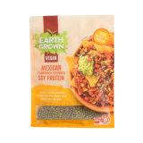 Biodegradable Food Flexible Packaging