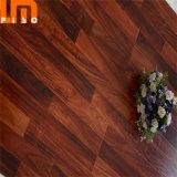 Aluminium Profile for Laminate / Wooden Flooring Household Used Laminate Flooring