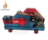 High Quality Gq40 Steel Bar Cutting Machine Rebar Cutter Machine