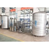 China High Quality Hot Selling New Activated Carbon Water Filter Price