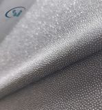 100% Polyester 75D Woven Stretch Fusible Interlining for Suits