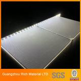 Laser DOT Light Guide Panel for LED Panel Light