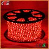 220V LED Strip Light SMD 5050 KTV Wall Light Strip Waterproof Strip Light Warm White/White/Blue/Green/Red/Yellow