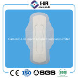 Big Wings Sanitary Napkin 290mm with High Absorption