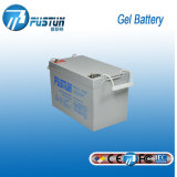 Best Price Rechargeable Solar Gel Battery 12V70ah for Inverter/ UPS System