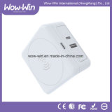 Different features & specifications PD charger from Wow-Win