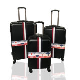 Citi Trend China Supplier Travel Luggage Wholesale