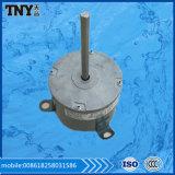 Aluminum Wire Air Conditioner Motor