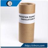 Electrical Grade Craft Paper for Transformer