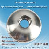 Cheap and High Quality Custom Precision Turning CNC Machining Parts