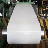 Wholesale Price Prime Color Coated Galvanized Steel Coil