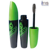 12ml Round Plastic Mascara Bottle