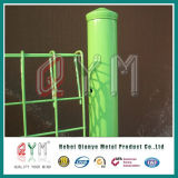 Malaysia Price Brc Mesh Fencing/ Brc Wire Mesh Size Fence
