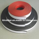 Fireproof Intumescent Sealing Strip Weather Strip for Door Seal