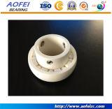 Aofei Manufactory supply ceramic bearing