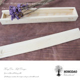 Hongdao Hot Sale Wooden Pen Storage Box_D