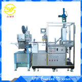 Hot High Performance Gp Silicone Sealant Great Wall Type Filling Machine Filler