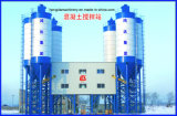 40m3-240m3 Output Concrete Batching Plant