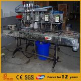 Semi-Automatic Filling Machine/Liquid Filling Machine/Cosmetic Oil Filling Machine/Paste Filling Machine