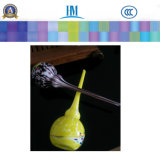 Flower Globes, Mini Watering Globes (Discontinued by Manufacturer) for Decoration