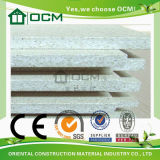 Wall Acoustic Panels Fire Resistant Building Materials