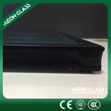 Clear/Tinted/Reflective/Tempered/Laminated/Argon/Low-E Insulated Glass Unit