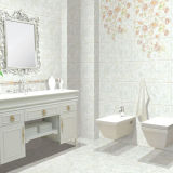 30X45cm Bathroom Ceramic Tiles Wall From Foshan China
