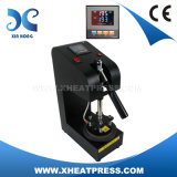 Popular Plate Clam Heat Press Machine