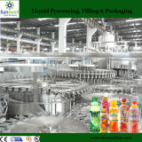 Best Price of Pet Bottle Juice Filling Machine