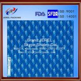 Pharmaceutical Aluminum Foil with Lacquer for UV Base Ink