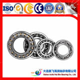 A&F Manufacturer of Thrust Bearing Thrust Ball Bearing