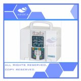 AG-Xb-Y1200 High-Quality China Only Manufacture Double Channel IV Infusion Pump
