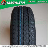 Pick up Car Tyres with Sizes (235 245 255 265)