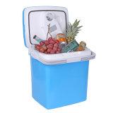 Wholesale Portable 26L Mini Car Fridge Refrigerator