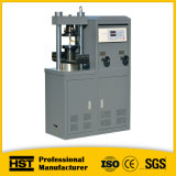 Digital Display Concrete Compression Testing Machine 300kn