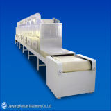 (KT Series) Microwave Dryer& Sterilizer/Microwave Drying and Sterilizing Machine