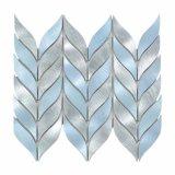 Foshan Best Price Aluminum Ceramic Backsplash Tiles Mosaic