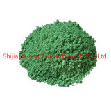 Hot Selling! ! Copper Oxychloride 50% Wp Fungicide with Factory Direct Price