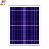 Polycrystalline Silicon Low Price High Quality Solar Panel