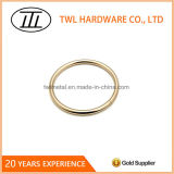 Customized Wire and Size O Ring for Handbag